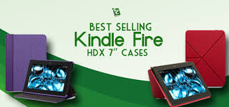 amazon fire hdx black friday best selling kindle fire hdx 7 cases protect your kindle hdx
