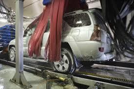 Hand Car Wash Near Me Uk How To Buy A Car Wash Franchise Chron Com