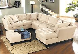 leather sectional sofa rooms to go sectional sofas rooms to go sofa design amazing leather 0 ege