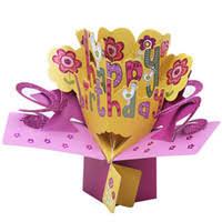 happy birthday postcards wholesale happy birthday postcards buy cheap happy birthday