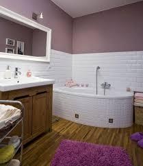 badezimmer weiss uncategorized kühles badezimmer weis lila badezimmer weiss