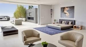 fauteuil chambre a coucher chambre à coucher adulte 127 idées de designs modernes