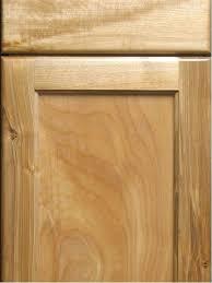birch kitchen cabinets pros and cons birch cabinet pros and con kitchen cabinets ideas birch kitchen