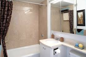 cute apartment bathroom ideas modern apartment bathroom designs d s furniture contemporary