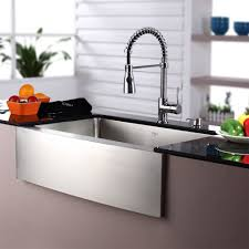 cast iron kitchen sinks farmhouse kitchen sinks menards kitchen