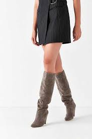 ugg boots for sale in york s shoes boots trainers heels flat shoes outfitters