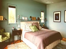 calming bedroom paint colors cozy and calming bedroom paint colors ideas color scheme relaxing