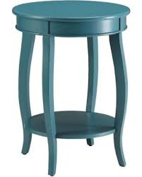 Teal Table L Don T Miss This Bargain End Table Teal Blue Accent Tables