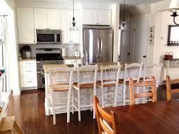 Kitchen Design With Island Best 25 Galley Kitchen Layouts Ideas On Pinterest Galley