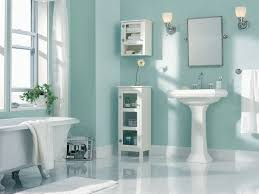 design of minimalist bathroom decorating ideas 4 home decor