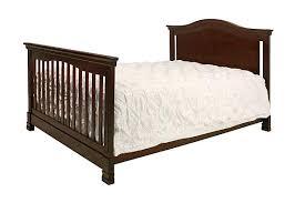 toddler bed mattress size u2013 soundbord co
