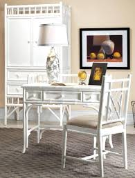 dining room table round 6ft round dining room table u2022 round table ideas