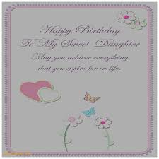 birthday cards new happy birthday daughter cards free happy