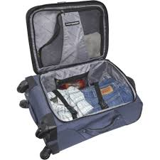 United Baggage Allowance Domestic Travelling With New Lower Check In And Carry On Hand Baggage