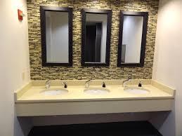 Bathroom Countertop Decorating Ideas Bathroom Countertop Ideas Design And Shower Lovely Breathingdeeply