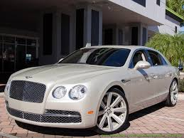 bentley flying spur 2014 2014 bentley flying spur