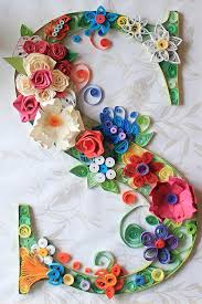 Art Designs Ideas Best 10 Paper Quilling Designs Ideas On Pinterest Quilling