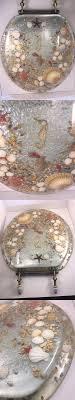 where to buy seashells toilet seats 37637 house vintage seahorse seashells