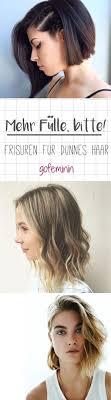 Bob Frisuren Gofeminin by Ziemlich Bob Frisuren Dünnes Haar Bob Frisuren 2017 Du Wirst