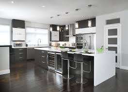 image de cuisine cuisine kitchen cabis laval bois d or cabinet cuisine a donner