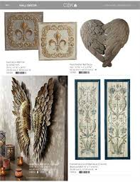 Midwest Home Decor Midwest Cbk Cbk Home 2016catalog Pages 480 And 481 View Of Midwest