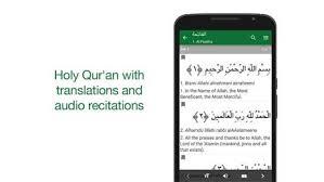 muslim pro apk free muslim pro azan quran qibla pro 9 5 2 apk unlocked android
