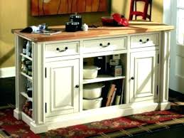 white kitchen cart island white kitchen island cart bloomingcactus me
