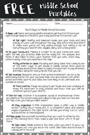 How To Make Worksheets Best 25 Worksheets Ideas Only On Pinterest Year 1