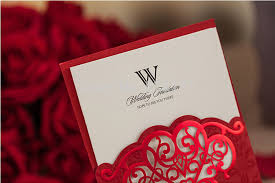Free Sample Wedding Invitations Wedding Card Sample Design Tbrb Info