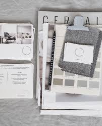 interior design services cate st hill