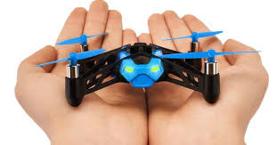 black friday sales 2016 amazon jetjat parrot rolling spider drone is a linux based toy that can flip in