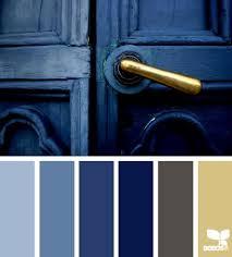 gold and gray color scheme 196 best color inspiration images on pinterest colors color