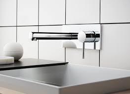bathroom sink bunnings benchtops bunnings cupboards bathroom