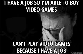 The Struggle Is Real Meme - the struggle is real meme picture webfail fail pictures and