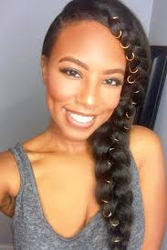new orleans braid styles hair accessories for natural hair essence com