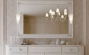 bathroom fixture light certified lighting com bathroom lighting