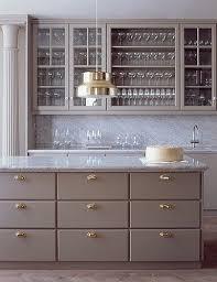 best 25 taupe kitchen cabinets ideas on pinterest beige kitchen
