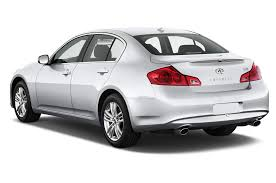 nissan sentra jx specs 2011 infiniti g37 reviews and rating motor trend