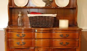 French Country Kitchen Chairs Furniture French Country Furniture Wholeheartedness French