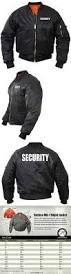 Jackets And Vests 175629 Milwaukee M12 Li Ion 3xl Realtree Xtra