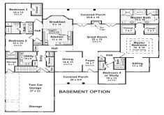 basement apartment floor plans 4 bedroom house with finished basement home design ideas and