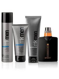 men set ultimate grooming set