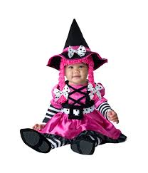 halloween baby costumes 0 3 months collection halloween costumes for infants 3 6 months pictures