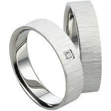 snubni prsteny výsledek obrázku pro snubní prsteny svatba
