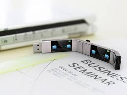 design usb sticks transfer documents on the go yanko design