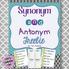 Light Synonyms The 25 Best Great Synonym Ideas On Pinterest Increase