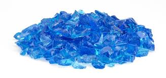 glass rocks for fire pit turquoise medium fire pit glass