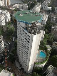 ambani home interior top 10 popular indian homes properties in india