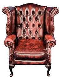 Custom Leather Sofas Custom Leather Furniture Antique Styles Atlanta