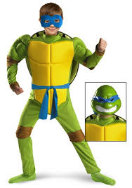 Ninja Turtle Halloween Costume Girls Turtletopia Blog Archive Teenage Mutant Ninja Turtle Costumes